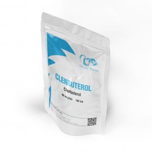 clenbuterol cycle dragon pharma